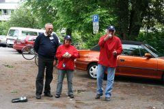 Rallye151