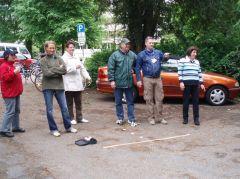 Rallye160