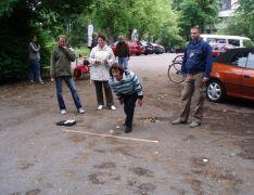 Rallye161