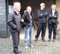 Rallye2009_01