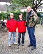 Rallye2009_02