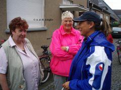 Rallye2009_04