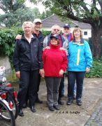 Rallye2009_05