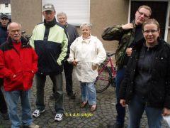 Rallye2009_07