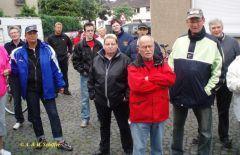 Rallye2009_08