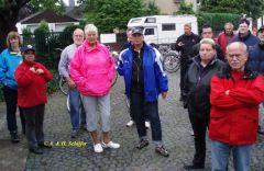 Rallye2009_09