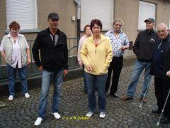 Rallye2009_11