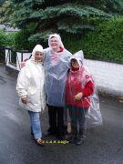 Rallye2009_15