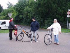 Rallye2009_23
