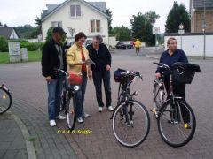 Rallye2009_25