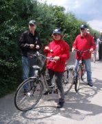 Rallye2009_34