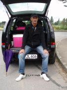 Rallye2009_37