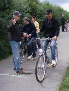 Rallye2009_38