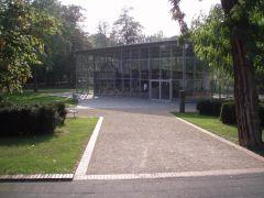 Planwagenfahrt049
