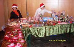 Weihnachtsfruehschoppen03