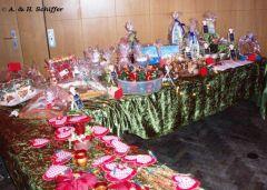 Weihnachtsfruehschoppen04