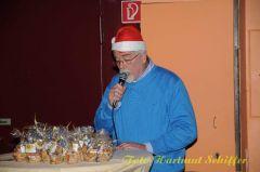 Weihnachtsfruehschoppen41