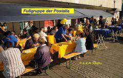 Stadtfest01